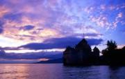 瑞士风景摄影瑞士风情 风景壁纸