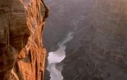 山脉峡谷 壁纸15 山脉峡谷 风景壁纸
