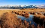 超大山水如画 1 18 超大山水如画 风景壁纸