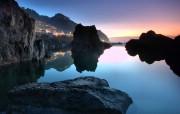 超大山水如画 1 15 超大山水如画 风景壁纸