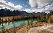 超大山水如画 1 14 超大山水如画 风景壁纸