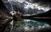 超大山水如画 1 12 超大山水如画 风景壁纸