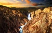 超大山水如画 1 6 超大山水如画 风景壁纸