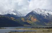 超大山水如画 1 5 超大山水如画 风景壁纸