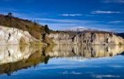 超大山水如画 1 4 超大山水如画 风景壁纸