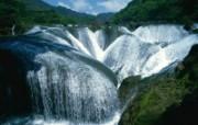 世界奇特风景 风景壁纸