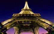 世界最佳旅游景点风光 风景壁纸