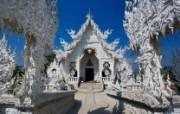泰国风光宽屏壁纸 风景壁纸