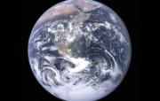 探索地球家园 令人惊叹的NASA地球日壁纸集 从阿波罗17号上拍摄的经典地球照片 Whole Earth 壁纸下载 探索地球家园令人惊叹的NASA地球日壁纸集 风景壁纸