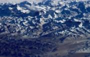探索地球家园 令人惊叹的NASA地球日壁纸集 世界之巅 珠峰Top of the World 壁纸下载 探索地球家园令人惊叹的NASA地球日壁纸集 风景壁纸