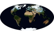 探索地球家园 令人惊叹的NASA地球日壁纸集 2009年11月 北半球大部分被积雪覆盖着 Terra Turns Ten Snow Clouds and Sunlight 壁纸下载 探索地球家园令人惊叹的NASA地球日壁纸集 风景壁纸