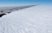 探索地球家园 令人惊叹的NASA地球日壁纸集 松岛冰河 Pine Island Glacier 壁纸下载 探索地球家园令人惊叹的NASA地球日壁纸集 风景壁纸