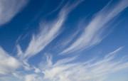 天空云端摄影宽屏壁纸 壁纸1 天空云端摄影宽屏壁纸 风景壁纸