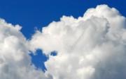 天空云端摄影宽屏壁纸 壁纸8 天空云端摄影宽屏壁纸 风景壁纸