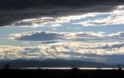 天空云端摄影宽屏壁纸 壁纸15 天空云端摄影宽屏壁纸 风景壁纸