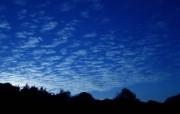 天空云端摄影宽屏壁纸 壁纸18 天空云端摄影宽屏壁纸 风景壁纸