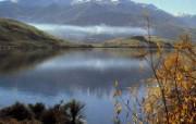 新西兰 风光壁纸 风景壁纸