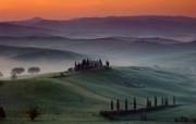 意大利风光风景高清宽屏壁纸 壁纸3 意大利风光风景高清宽 风景壁纸