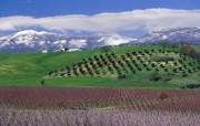 意大利风光风景高清宽屏壁纸 壁纸4 意大利风光风景高清宽 风景壁纸