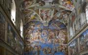 意大利风光风景高清宽屏壁纸 壁纸6 意大利风光风景高清宽 风景壁纸