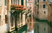 意大利风光风景高清宽屏壁纸 壁纸8 意大利风光风景高清宽 风景壁纸