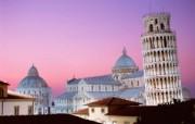 意大利风光风景高清宽屏壁纸 壁纸9 意大利风光风景高清宽 风景壁纸