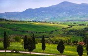 意大利风光风景高清宽屏壁纸 壁纸10 意大利风光风景高清宽 风景壁纸