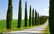 意大利风光风景高清宽屏壁纸 壁纸11 意大利风光风景高清宽 风景壁纸