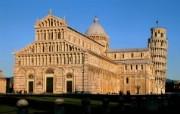 意大利风光风景高清宽屏壁纸 壁纸12 意大利风光风景高清宽 风景壁纸