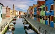 意大利风光风景高清宽屏壁纸 壁纸13 意大利风光风景高清宽 风景壁纸