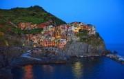 意大利风光风景高清宽屏壁纸 壁纸14 意大利风光风景高清宽 风景壁纸
