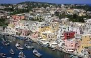 意大利风光风景高清宽屏壁纸 壁纸17 意大利风光风景高清宽 风景壁纸
