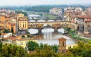意大利风光风景高清宽屏壁纸 壁纸18 意大利风光风景高清宽 风景壁纸