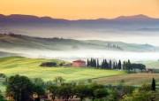 意大利风光风景高清宽屏壁纸 壁纸20 意大利风光风景高清宽 风景壁纸