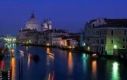 意大利风光风景高清宽屏壁纸 壁纸23 意大利风光风景高清宽 风景壁纸