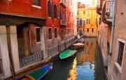 意大利风光风景高清宽屏壁纸 壁纸26 意大利风光风景高清宽 风景壁纸