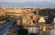 意大利风光风景高清宽屏壁纸 壁纸27 意大利风光风景高清宽 风景壁纸