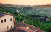 意大利风光风景高清宽屏壁纸 壁纸29 意大利风光风景高清宽 风景壁纸