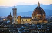 意大利风光风景高清宽屏壁纸 壁纸30 意大利风光风景高清宽 风景壁纸