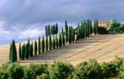 意大利高清风光摄影壁纸 风景壁纸
