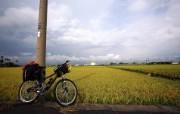 中国台湾高清风景风光摄影宽屏壁纸 壁纸1 中国台湾高清风景风光 风景壁纸