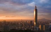 中国台湾高清风景风光摄影宽屏壁纸 壁纸23 中国台湾高清风景风光 风景壁纸