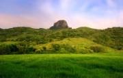 中国台湾高清风景风光摄影宽屏壁纸 壁纸26 中国台湾高清风景风光 风景壁纸