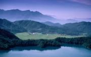 中国台湾高清风景风光摄影宽屏壁纸 壁纸27 中国台湾高清风景风光 风景壁纸