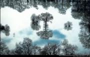 自然奇迹 壁纸 自然奇迹壁纸 风景壁纸