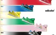 adidas adicolor 阿迪达斯 壁纸10 adidas(adi 广告壁纸