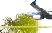 Airbus 年历壁纸 壁纸1 Airbus 年历壁纸 广告壁纸