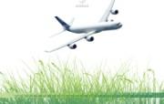 Airbus 年历壁纸 壁纸4 Airbus 年历壁纸 广告壁纸