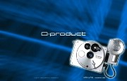 Olympus 奥林巴斯相机壁纸 70年经典 下辑 1988年的奥林巴斯相机图片 Olympus Camera O product Camera 奥林巴斯70年经典相机二 广告壁纸
