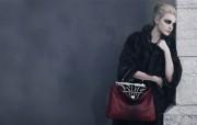 Fendi 时尚品牌 源于罗马 壁纸1 Fendi 时尚品牌 广告壁纸